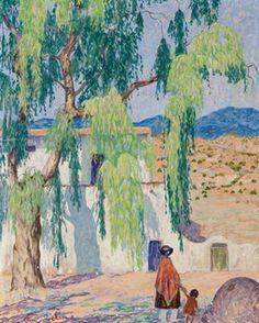 Theodore Van Soelen - Auction results - Artist auction records