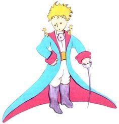 Il Piccolo Principe (The Little Prince) link to etext Little Prince Quotes, Little Prince Party, The Little Prince, Grand Prince, Book Trailer, St Exupery, Prince Images, Childrens Books, Literature