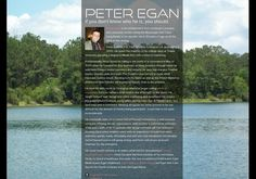 Check out my About Me page at http://about.me/peter_egan