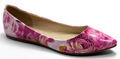 Jade Women's Comfortable Point Toe Flat Pumps Shoes Jade Footwear http://www.amazon.com/dp/B00U6KVDYQ/ref=cm_sw_r_pi_dp_2a9-ub0M1ZCXB