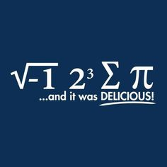 Happy Pi day everyone! - Imgur