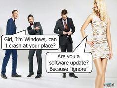 *Ignore*