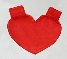 Paarhandschuhe Pärchenhandschuhe Partnerhandschuhe Cuddle Glove Denim Classic