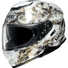 Redirecting to FC-Moto Shoei Motorcycle Helmets, Shoei Helmets, Motorcycle Outfit, Motorcycle Accessories, Flip Up Helmet, Air Supply, Ear Cleaning, Ventilation System, The Conjuring