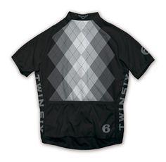 TwinSix jersey
