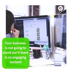 Your brand is never going to stand out if there is no engaging content on your social networks. So unless you want to spend money on paid ads, creating engaging content that shall attract users. Social Networks, Social Media, Promotion Companies, Best Seo Services, S Mo, Digital Marketing, Ads, Content, Money