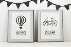 #ornamo #joulumyyjäiset #joulumyyjaiset #designjoulumyyjäiset #designjoulummyyjaiset #muumuru #helsinki #finland #kaapelitehdas #joulu #christmas #homedecor #interior #event #familyevent #tapahtuma #perhetapahtuma #sisustus Life Poster, Helsinki, Cheer, Balloons, Gallery Wall, Stationery, Lifestyle, Frame, Posters