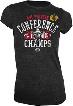 Buy NHL Apparel   Gear at The Official Online Store of the NHL bd16e7df7