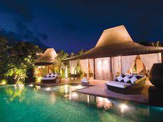 Google Image Result for http://cdn.homedit.com/wp-content/uploads/2009/06/khayangan-luxury-private-villa-in-bali.jpg