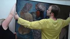 vladimír sychra malíř - Hledat Googlem Painting, Art, Art Background, Painting Art, Kunst, Paintings, Performing Arts, Painted Canvas, Drawings