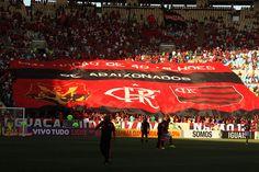 Flamengo-RJ-Brasil: minha paixão!