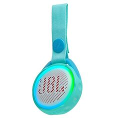 4fe7beb7d05 65 Best ▻ Best Bluetooth↔Speaker↔Bluetooth↔Lautsprecher ...