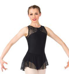 da362a868 673 Best Ballet   modern  leotards   costumes images in 2019 ...