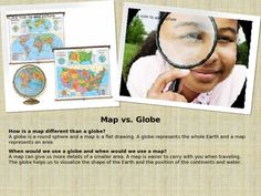 Globes Icons  Map Symbol  Pinterest  Best Globe and Icons ideas