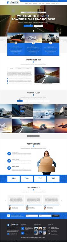 You can choose from over WordPress eCommerce themes on ThemeForest, created by our global community of independent designers and developers Simple Wordpress Themes, Professional Wordpress Themes, Email Design, App Design, Website Layout, Web Design Inspiration, Presentation Design, Psd Templates, Modern Design
