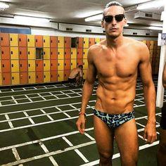 #gayspeedoboy #speedo #speedos #speedoboy #speedolad #speedoman #swimsuit #swimsuits #swimwear #bikiniboy #bikinilad #boyinspeedo #ladinspeedo #speedolad #sexyboy #sexylad #sexyman #guyinspeedo #musclespeedo #speedomuscle #muscleboy #muscles #muscleman #muscular