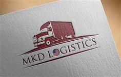 logistical company logos - Google Search