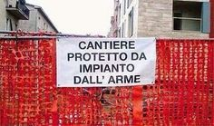 All'arme