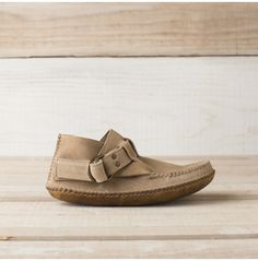 maine_made_ring_boot_suede_04_1.jpg (630×640)