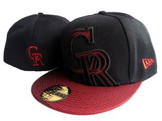 $18.55  cheap wholesale replica wholesale mlb hats collection, colorado rockies baseball hats wholesale, major league baseball hats online store, cheap wholesale colorado rockies wholesale hats mlb, wholesale mlb colorado rockies hats collection, mens baseball colorado rockies hats wholesale, cheap fake wholesale colorado rockies hats baseball, cheap wholesale mlb colorado rockies hats outlets