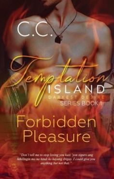 """You are invited to Temptation Island. Free Romance Books, Free Books To Read, Wattpad Book Covers, Wattpad Books, Wattpad Romance, Book Cover Design, Free Reading, Island"