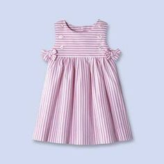 830a59d28ffd molde de avental para vestido infantil - Búsqueda de Google Toddler Dress,  Toddler Outfits,