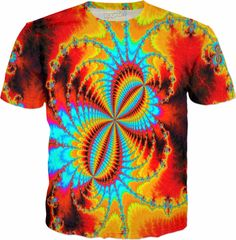Check out my new product https://www.rageon.com/products/crazy-mandelbrot-fractal-red-yellow-turquoise on RageOn!