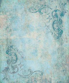 50x60 Antique Photography Backdrop