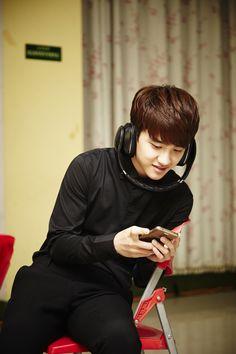 Read Kyungsoo [request] from the story EXO Smuts Kyungsoo, D O Exo, Exo Do, Exo Ot12, Kaisoo, Chen, Kim Minseok, Exo Korean, Do Kyung Soo