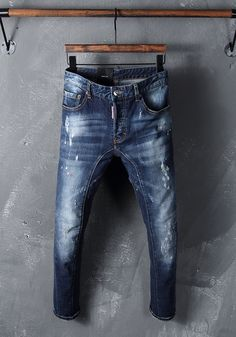 1c8b8fb2 Denim Jeans Men, Blue Jeans, Womens Trendy Tops, Junior Dresses, Junior  Outfits, Trendy Dresses, Small Leather Wallet, Cheap Online Clothing  Stores, ...