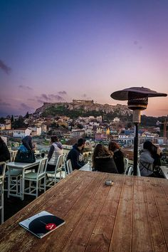 #Athens - Greece | Flickr - Photo Sharing! #greece