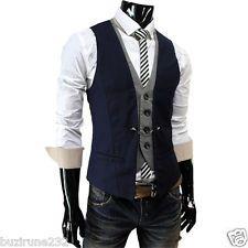 4f56c4b3e94 13 Best Men s Suit Jacket Tuxedo images