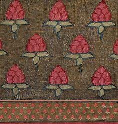 Chiapas textiles, original source unknown