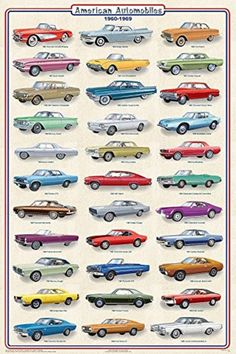 New Small Luxury Cars – Auto Wizard Maserati, Bugatti, Ferrari, Audi, Porsche 924s, Automobile, Auto Retro, Bmw Classic Cars, American Auto