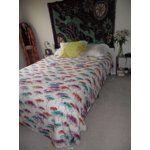 Home Bed Frame Fancy Bed Bed