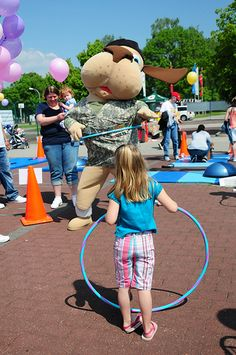 Family Fun Fitness Festival - http://www.fitnessdiethealth.net/family-fun-fitness-festival-4/  #fitness #diet #health