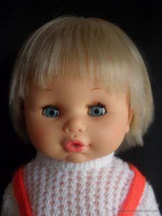 Preciosa muñeca o muñeco bebé bb con ropita de mocosete