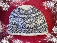 Ravelry: nessie-jp's Porcelain Knits, Ravelry, Knitted Hats, Porcelain, Knitting, Crochet, Projects, Fashion, Wool
