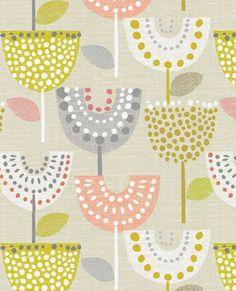trovato su print e pattern