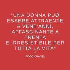 Irresistibile ... Spero per tutta la mia vita! Kiss me I'm Italian