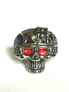 New straight from the manufacturer! Stainless Steel Jewelry, 316l Stainless Steel, Celtic Dragon, Biker Rings, Skull Head, Thumb Rings, Band Rings, Spider, Jewelry Rings