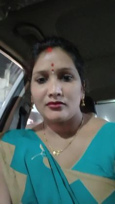 Video by Anamika Singh Beautiful Girl In India, Beautiful Women Over 40, Beautiful Blonde Girl, Women Friendship, Girl Number For Friendship, Beauty Full Girl, Cute Beauty, Arabian Beauty Women, Indian Girl Bikini
