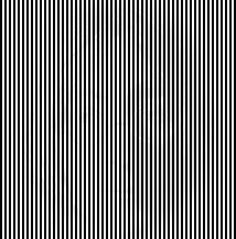 There's a famous face hidden in this optical illusion