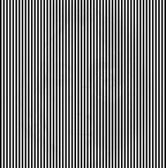 Learn do magic illusions