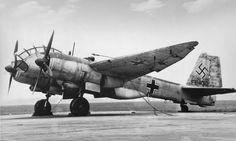 Luftwaffe, Ww2 Aircraft, Fighter Aircraft, Fighter Jets, Military Jets, Military Aircraft, Fighting Plane, Royal Navy Officer, Bomber Plane