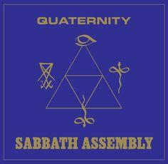 Sabbath-Assembly_Quaternity.jpg (522×510)