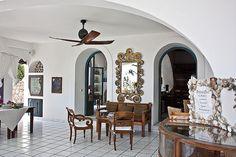 Hotel Quartara di Panarea - #eolietour13 #Panarea #IsoleEolie #Sicilia #sicily #italia #hotel http://www.imperatoreblog.it/2013/09/06/eolie-blog-tour-2013/