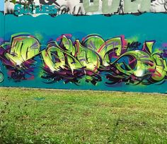 Roids by Sofles