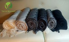 Terra Blossom Provides Natural And High Quality Products. Men And Womens Alpaca Scarves, Alpaca Clothing, Alpaca Socks, Baby Alpaca Blankets, Alpaca Yarns And Other Exclusive Or Natural Products We Source For You. Alpaca Socks, Alpaca Blanket, Alpaca Scarf, Wool Socks, Baby Alpaca, Wool Scarf, Warm Colors, Light Colors, Wardrobes
