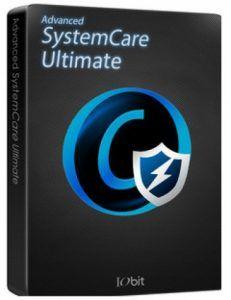 Kmspico windows 10 activator v1017 full free download windows 10 advanced systemcare ultimate 100285 lifetime license key advanced systemcare ultimate 100285 fandeluxe Images